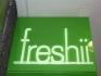 Freshii :: Freshii