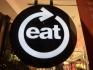 Eat :: eat