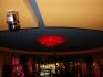 Anemon :: Bar w klubie Anemon 8