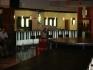 Anemon :: Bar w klubie Anemon 9
