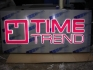 Time Trend :: kaseton Time Trend 3