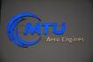 MTU :: MTU - Litery 2
