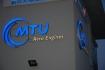 MTU :: MTU - Litery 3