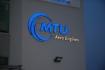 MTU :: MTU - Litery 4