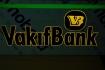 VakifBank :: VakifBank - Kaseton 10