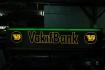 VakifBank :: VakifBank - Kaseton 13