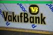 VakifBank - Kaseton 1