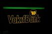 VakifBank :: VakifBank - Kaseton 2