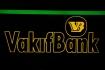 VakifBank - Kaseton 3