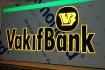 VakifBank :: VakifBank - Kaseton 5