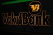 VakifBank :: VakifBank - Kaseton 6
