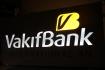 vakiff bank 1