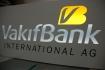 vakiff bank 2
