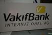 vakiff bank 3