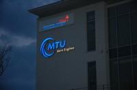 mtu_-_litery6_20080919_1128481291.jpg