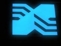 91 Reklama Borg9