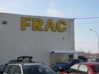 Frac006