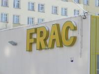 Frac009