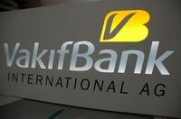 vakiff_bank2_20090311_1814459236.jpg
